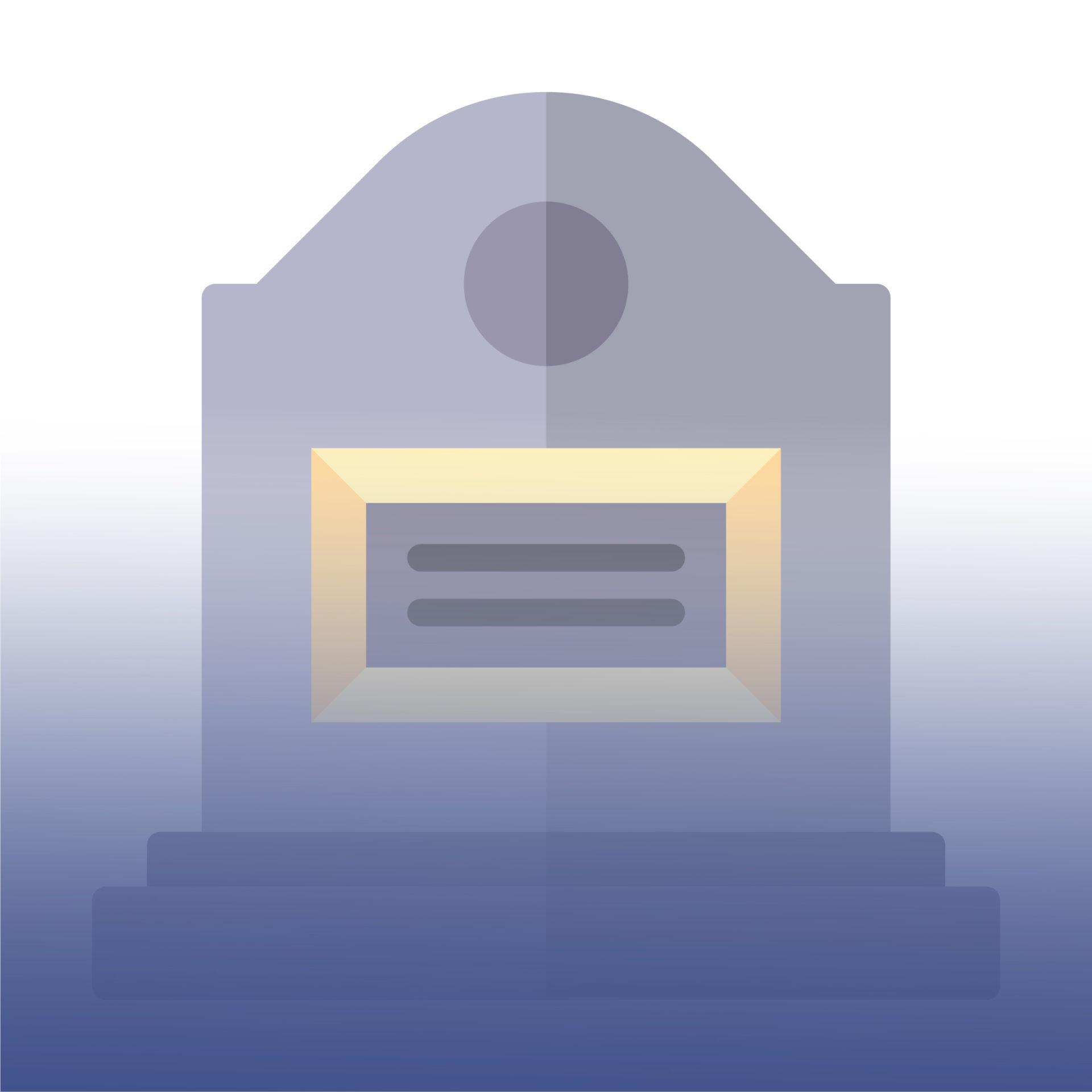 icon6 01 scaled - Памятник вертикальный
