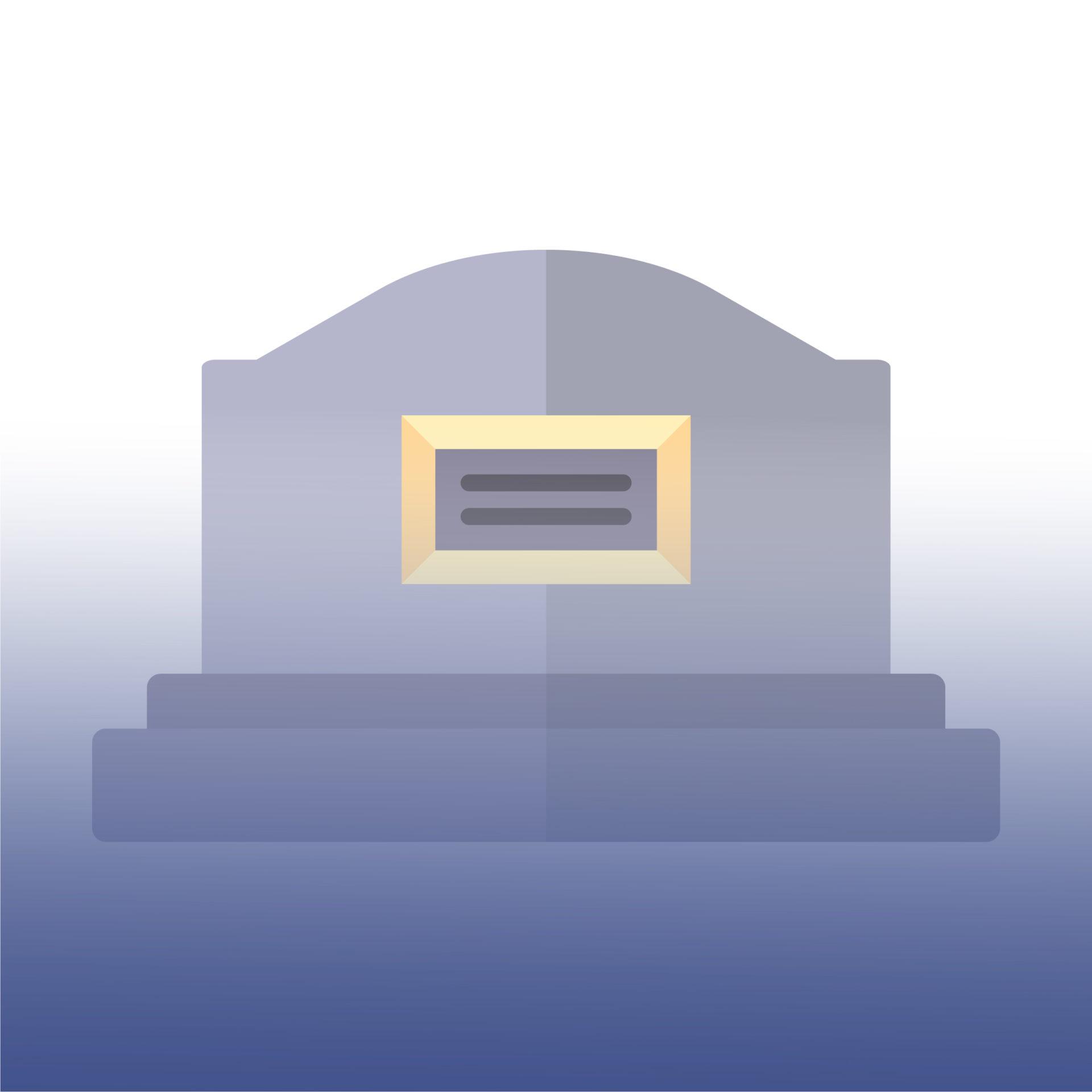 icon6 06 scaled - Памятник вертикальный