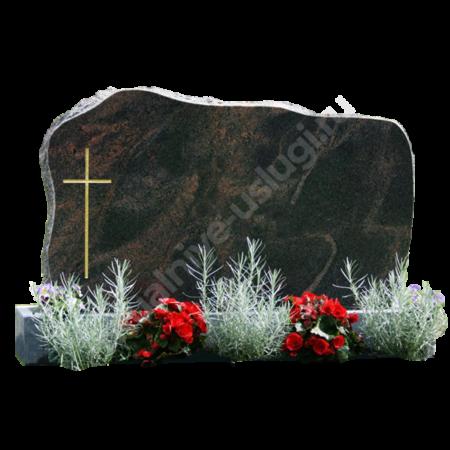 crop 2020 12 22t065954.274 450x450 - Памятник естественный скол