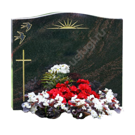crop 2020 12 22t071322.947 450x450 - Памятник естественный скол