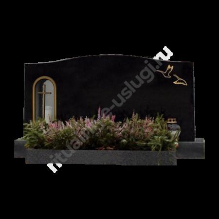 crop 2020 12 22t071815.018 450x450 - Памятник естественный скол